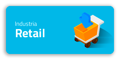 Industria Retail