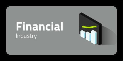 Financial industry