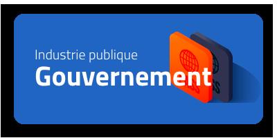 Gouvernement/Industrie publique