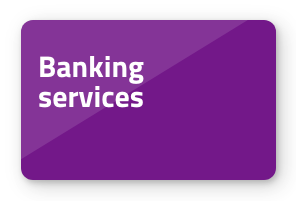 Banking services