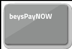 beysPayNOW